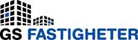 GS-Fastigheter-logo
